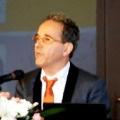 Dominique LUTZ
