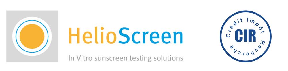 HelioScreen